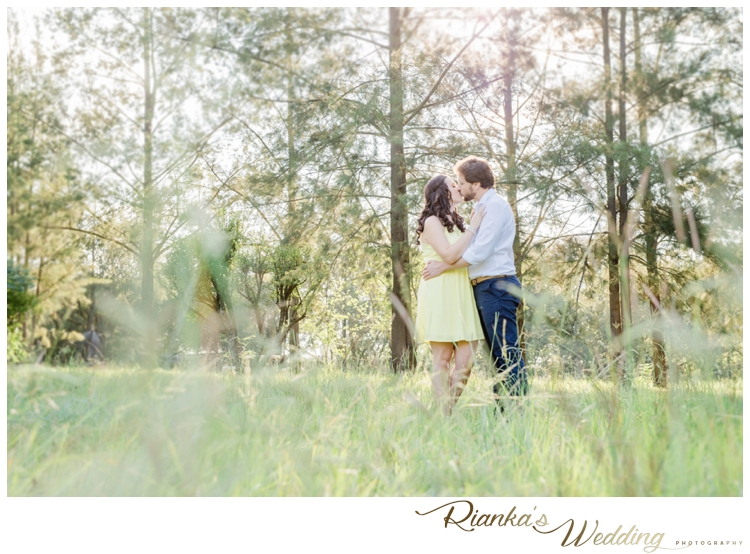 toadbury_hall_engagement_shoot_robyn_ian_riankas_weddings07