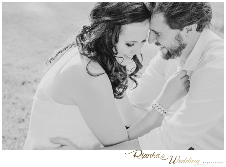 toadbury_hall_engagement_shoot_robyn_ian_riankas_weddings17