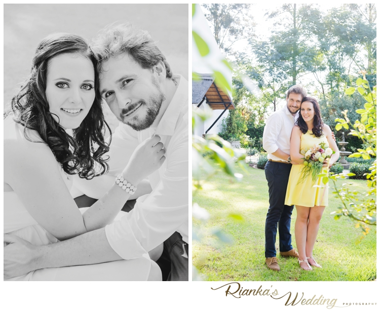 toadbury_hall_engagement_shoot_robyn_ian_riankas_weddings21
