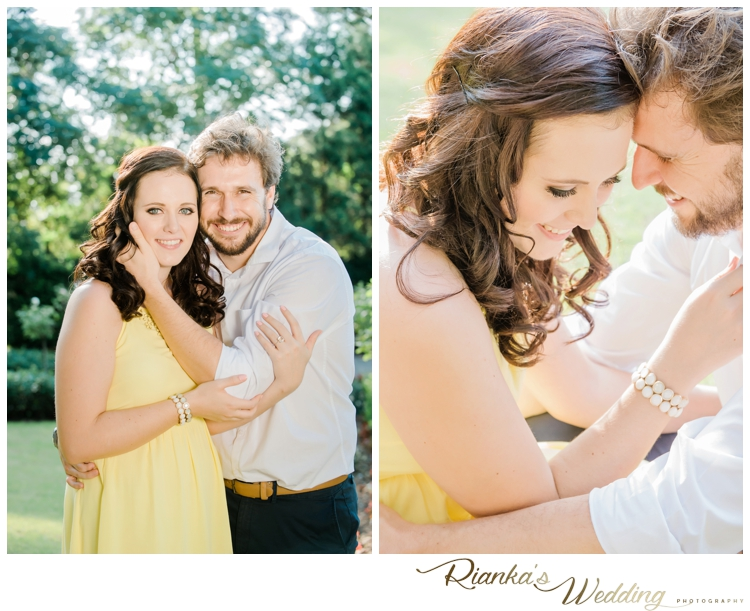 toadbury_hall_engagement_shoot_robyn_ian_riankas_weddings22