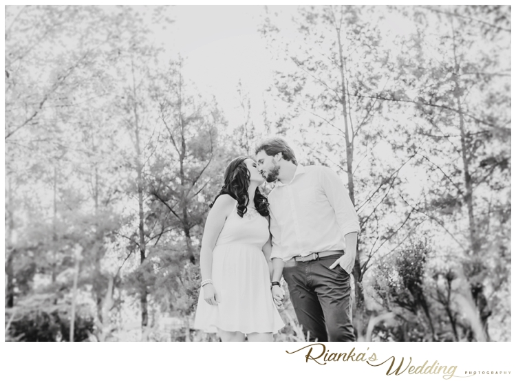 toadbury_hall_engagement_shoot_robyn_ian_riankas_weddings26