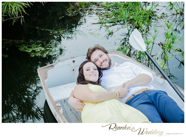 toadbury_hall_engagement_shoot_robyn_ian_riankas_weddings29