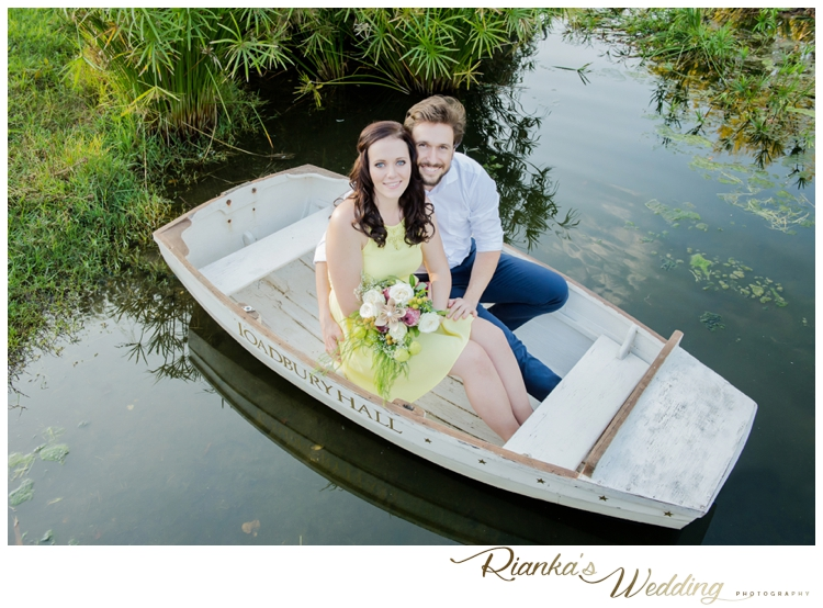toadbury_hall_engagement_shoot_robyn_ian_riankas_weddings31