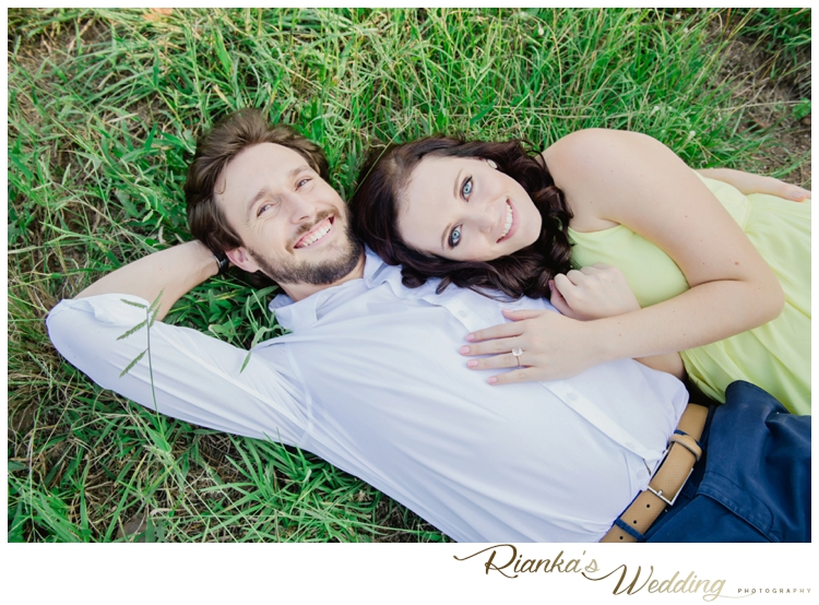 toadbury_hall_engagement_shoot_robyn_ian_riankas_weddings39