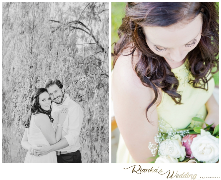 toadbury_hall_engagement_shoot_robyn_ian_riankas_weddings41