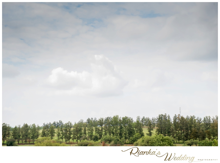memoire_wedding_by_riankas_wedding_photography_liezel_gerhard_wedding00004