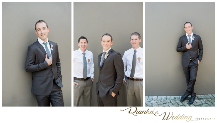 memoire_wedding_by_riankas_wedding_photography_liezel_gerhard_wedding00015