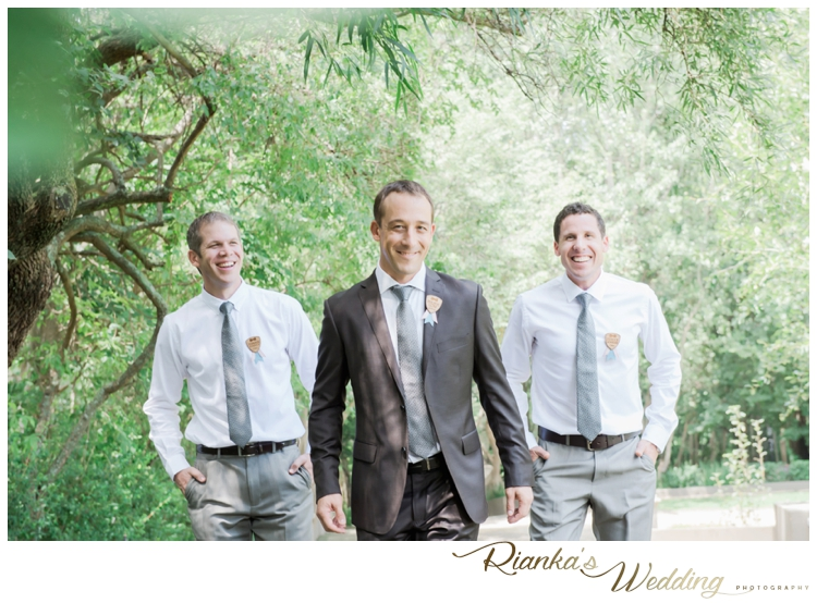 memoire_wedding_by_riankas_wedding_photography_liezel_gerhard_wedding00016