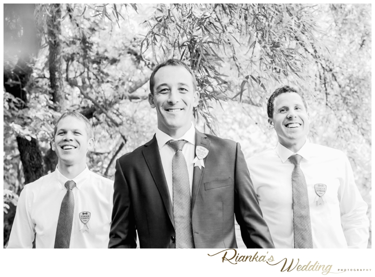 memoire_wedding_by_riankas_wedding_photography_liezel_gerhard_wedding00017