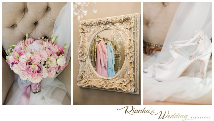memoire_wedding_by_riankas_wedding_photography_liezel_gerhard_wedding00023