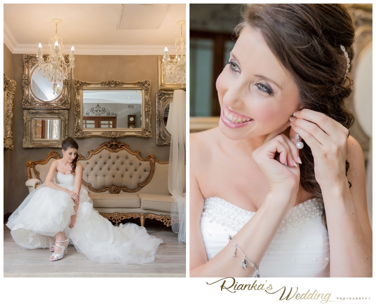 memoire_wedding_by_riankas_wedding_photography_liezel_gerhard_wedding00033