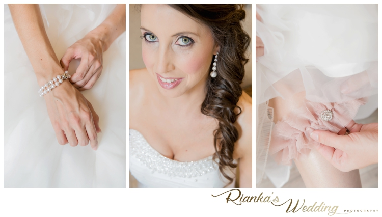 memoire_wedding_by_riankas_wedding_photography_liezel_gerhard_wedding00035