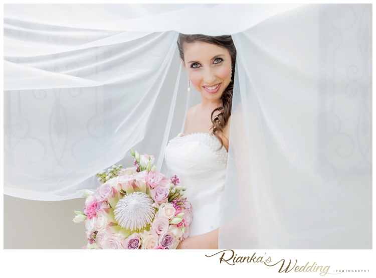 memoire_wedding_by_riankas_wedding_photography_liezel_gerhard_wedding00039