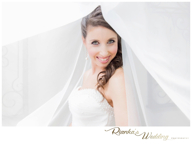 memoire_wedding_by_riankas_wedding_photography_liezel_gerhard_wedding00040