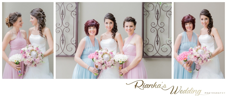 memoire_wedding_by_riankas_wedding_photography_liezel_gerhard_wedding00041
