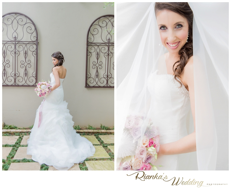 memoire_wedding_by_riankas_wedding_photography_liezel_gerhard_wedding00044
