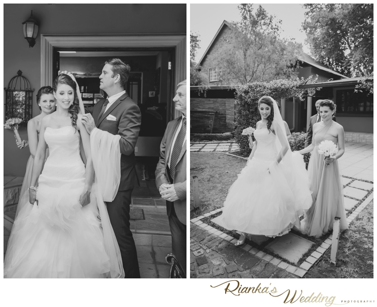 memoire_wedding_by_riankas_wedding_photography_liezel_gerhard_wedding00045