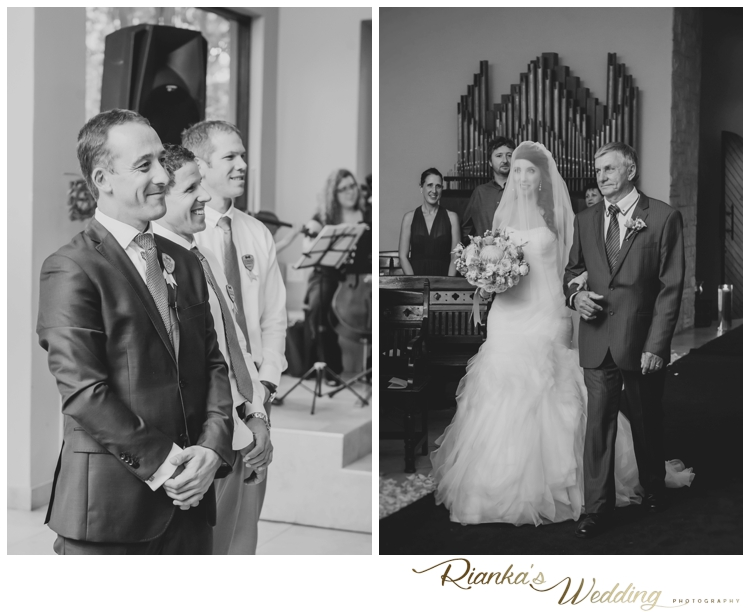 memoire_wedding_by_riankas_wedding_photography_liezel_gerhard_wedding00048