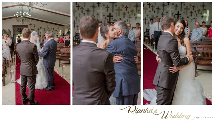memoire_wedding_by_riankas_wedding_photography_liezel_gerhard_wedding00049