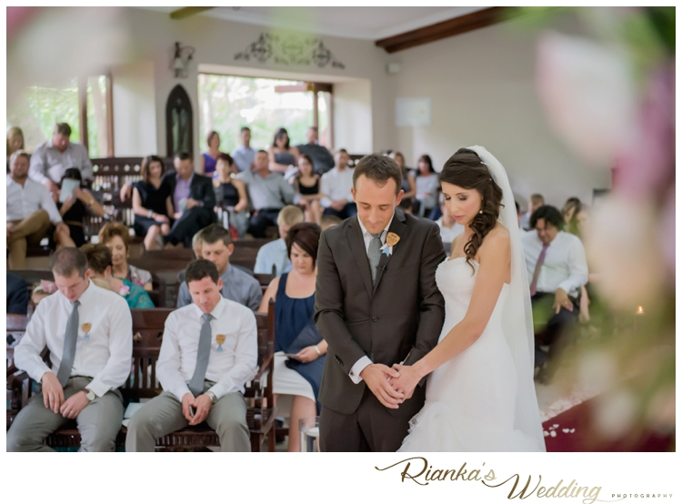 memoire_wedding_by_riankas_wedding_photography_liezel_gerhard_wedding00050