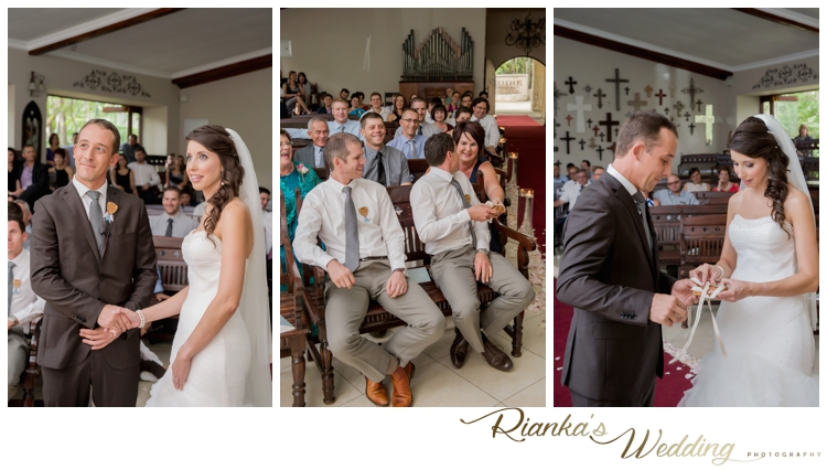 memoire_wedding_by_riankas_wedding_photography_liezel_gerhard_wedding00052