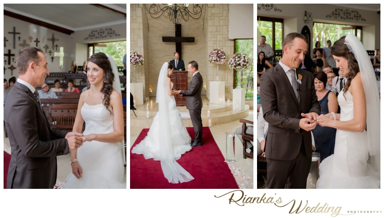 memoire_wedding_by_riankas_wedding_photography_liezel_gerhard_wedding00053