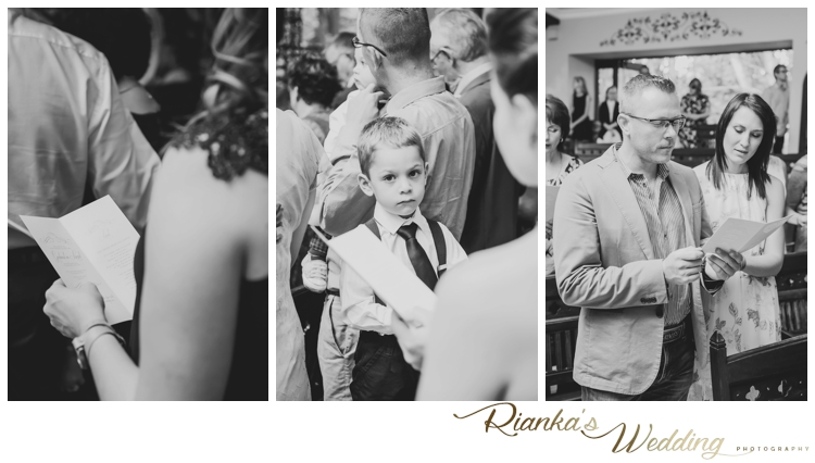 memoire_wedding_by_riankas_wedding_photography_liezel_gerhard_wedding00056