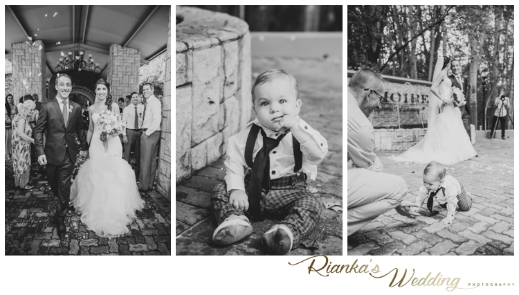 memoire_wedding_by_riankas_wedding_photography_liezel_gerhard_wedding00060