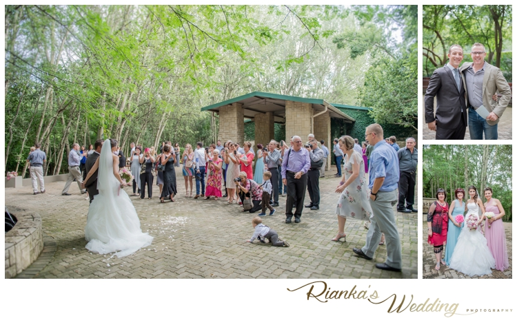 memoire_wedding_by_riankas_wedding_photography_liezel_gerhard_wedding00061