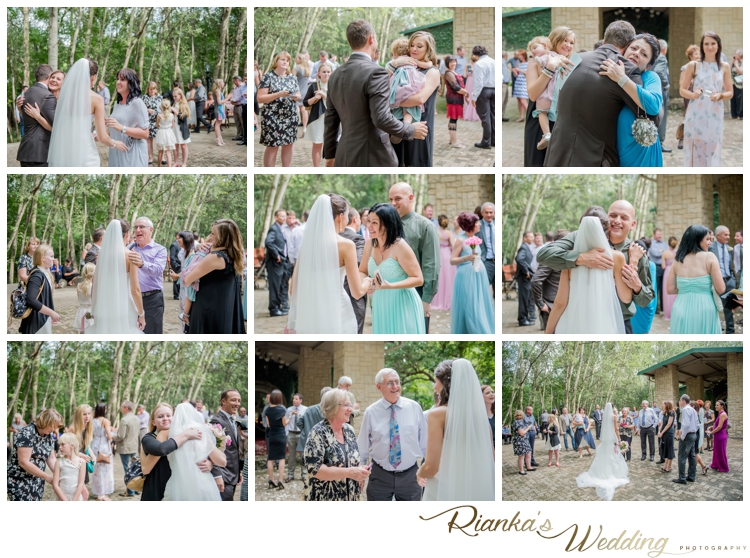 memoire_wedding_by_riankas_wedding_photography_liezel_gerhard_wedding00062