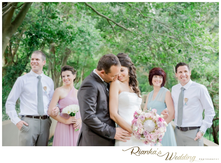 memoire_wedding_by_riankas_wedding_photography_liezel_gerhard_wedding00067