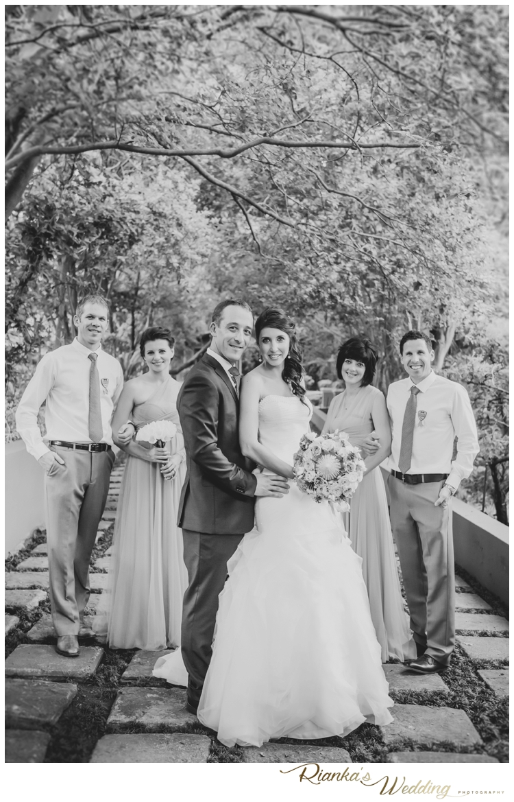 memoire_wedding_by_riankas_wedding_photography_liezel_gerhard_wedding00068
