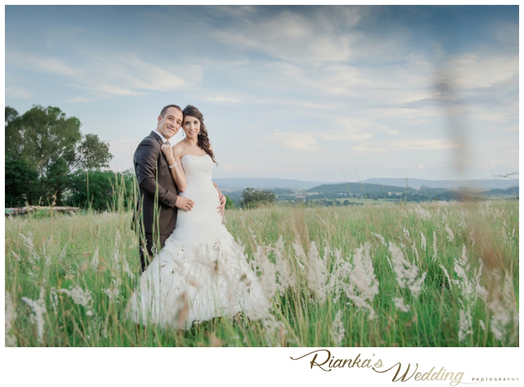 memoire_wedding_by_riankas_wedding_photography_liezel_gerhard_wedding00071