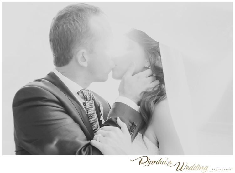 memoire_wedding_by_riankas_wedding_photography_liezel_gerhard_wedding00073