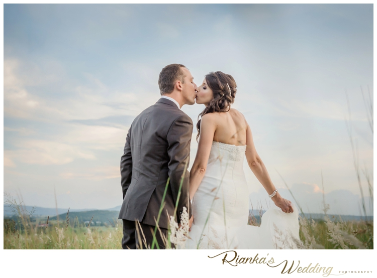 memoire_wedding_by_riankas_wedding_photography_liezel_gerhard_wedding00076