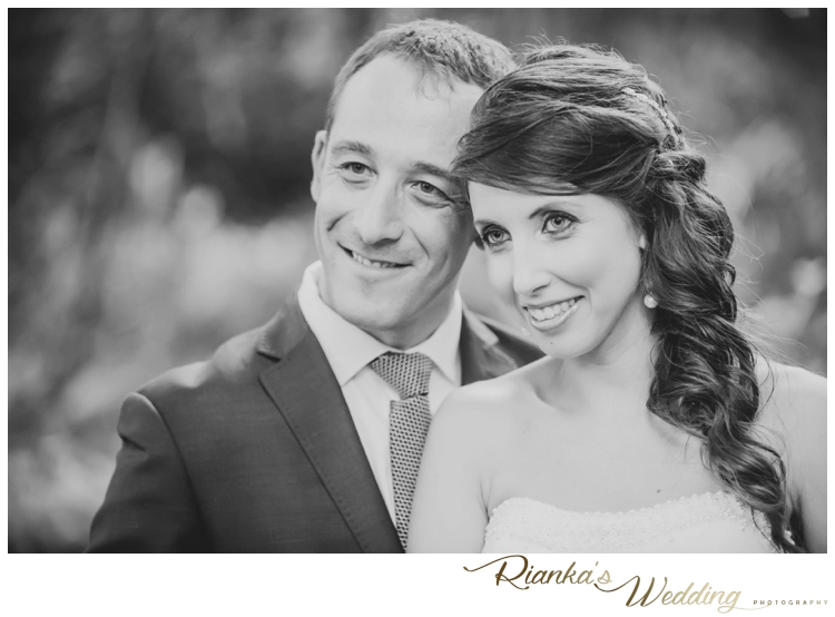 memoire_wedding_by_riankas_wedding_photography_liezel_gerhard_wedding00078