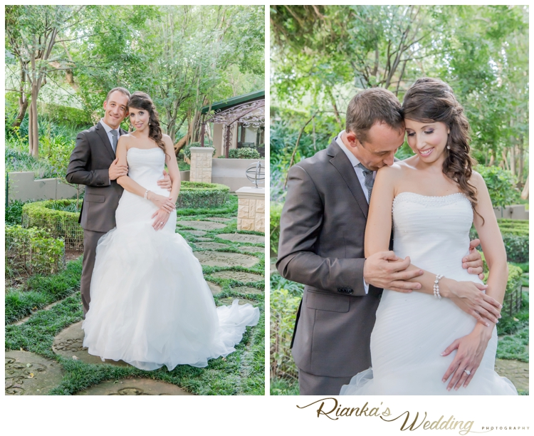 memoire_wedding_by_riankas_wedding_photography_liezel_gerhard_wedding00079