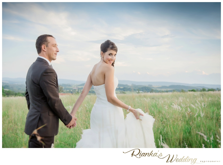 memoire_wedding_by_riankas_wedding_photography_liezel_gerhard_wedding00081