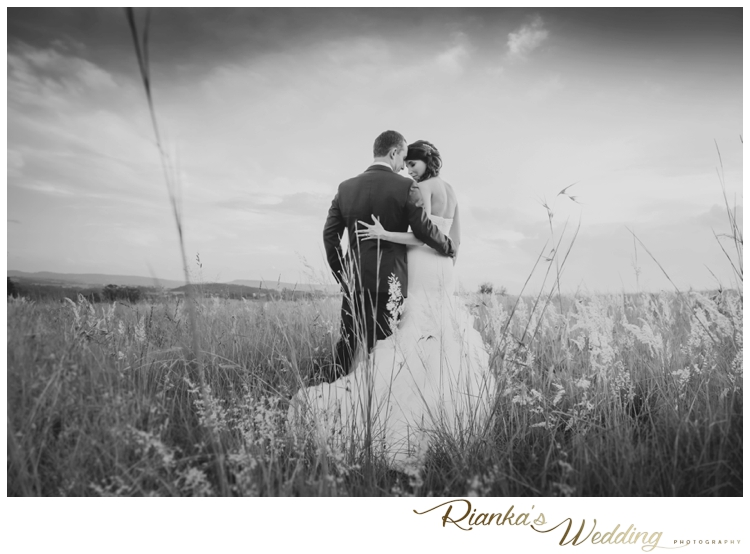 memoire_wedding_by_riankas_wedding_photography_liezel_gerhard_wedding00082
