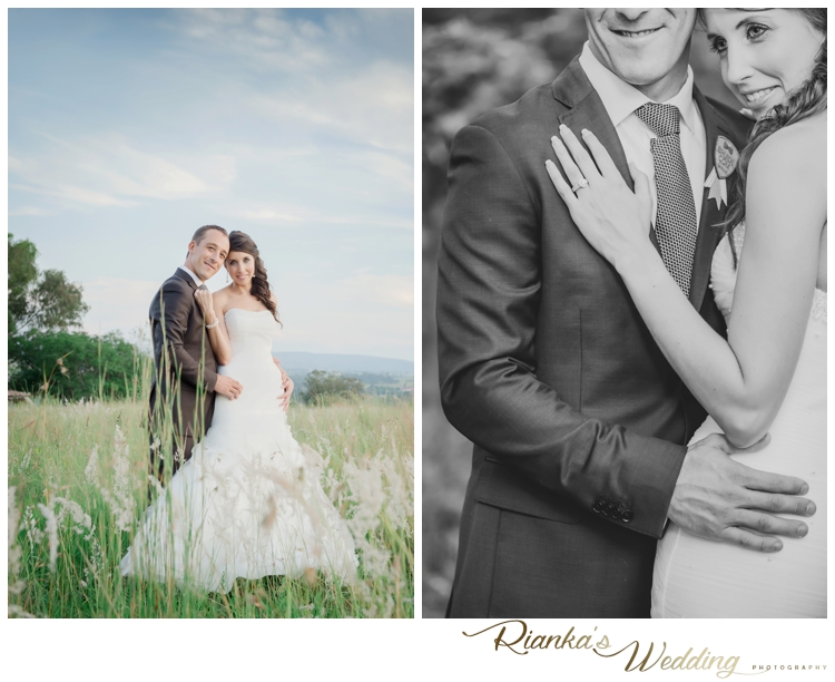 memoire_wedding_by_riankas_wedding_photography_liezel_gerhard_wedding00083