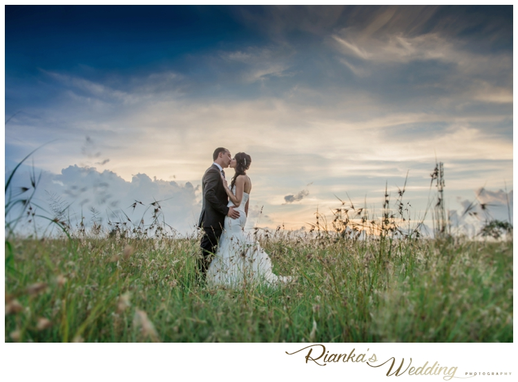 memoire_wedding_by_riankas_wedding_photography_liezel_gerhard_wedding00084