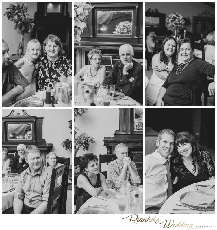 memoire_wedding_by_riankas_wedding_photography_liezel_gerhard_wedding00090