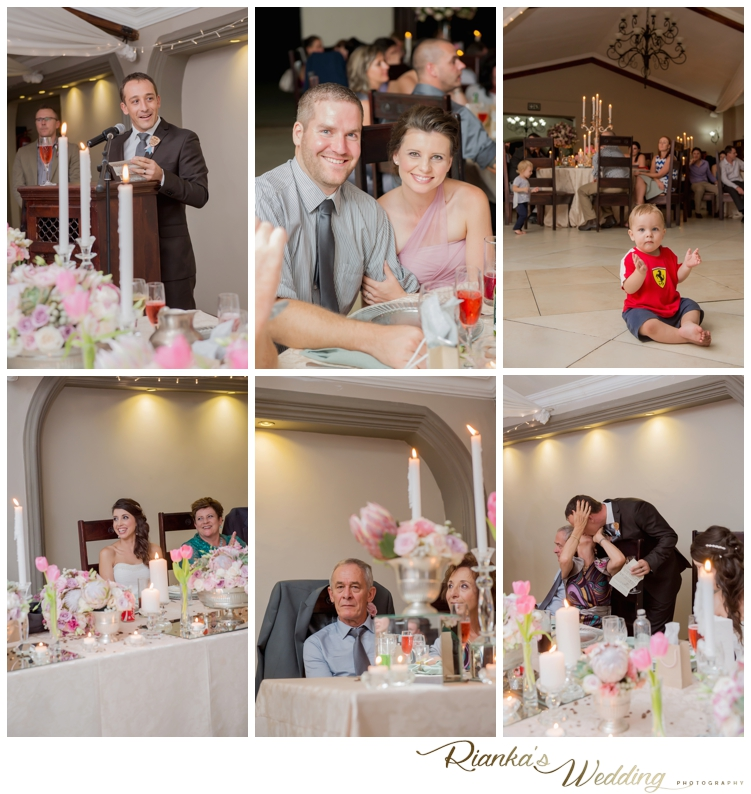memoire_wedding_by_riankas_wedding_photography_liezel_gerhard_wedding00091
