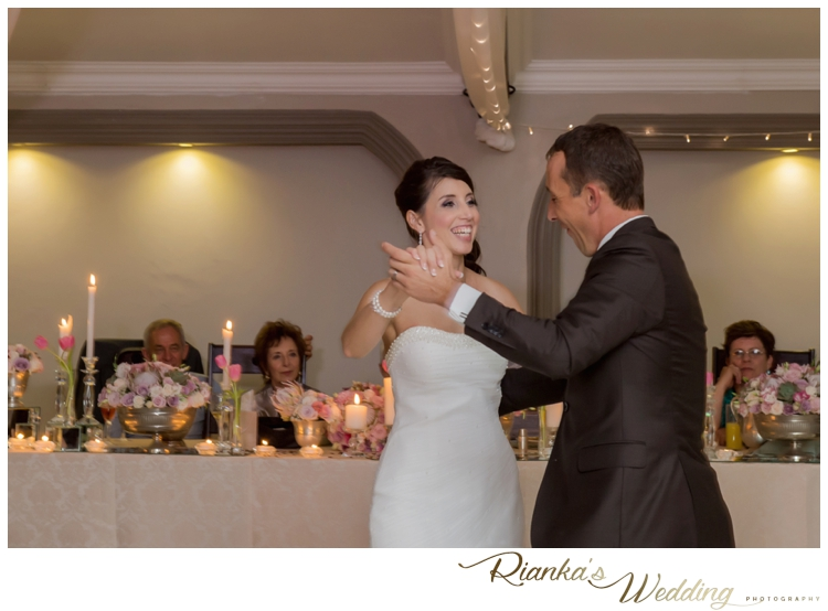 memoire_wedding_by_riankas_wedding_photography_liezel_gerhard_wedding00097