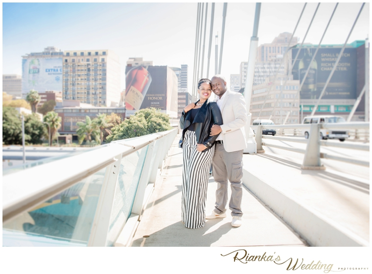 riankas wedding photography johannesburg engagement shoot pro jannelle00001