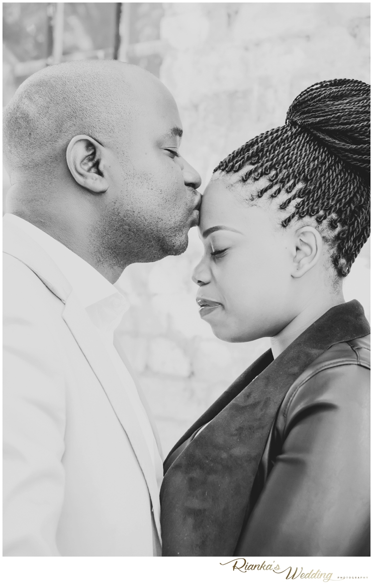 riankas wedding photography johannesburg engagement shoot pro jannelle00002