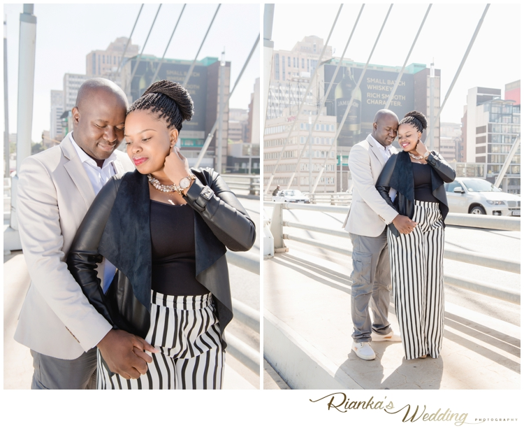riankas wedding photography johannesburg engagement shoot pro jannelle00003