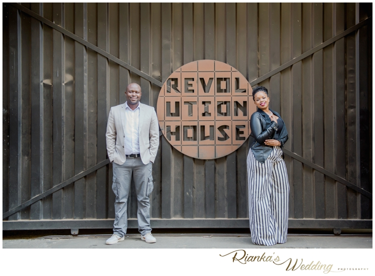 riankas wedding photography johannesburg engagement shoot pro jannelle00004