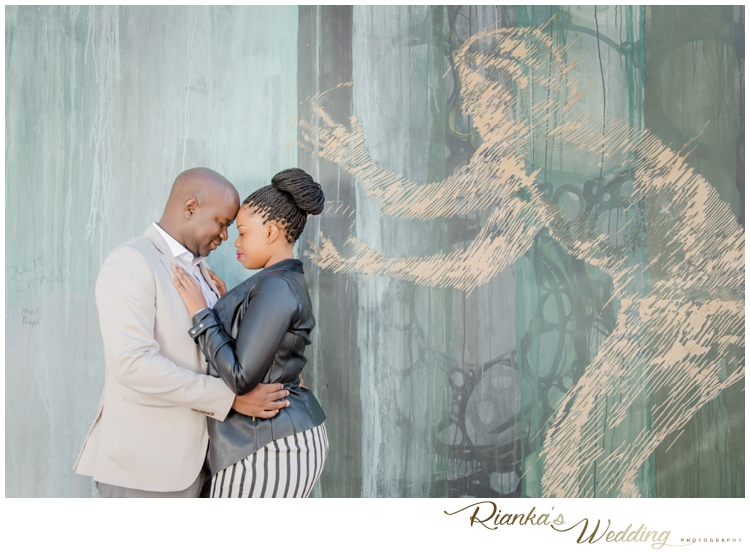 riankas wedding photography johannesburg engagement shoot pro jannelle00005