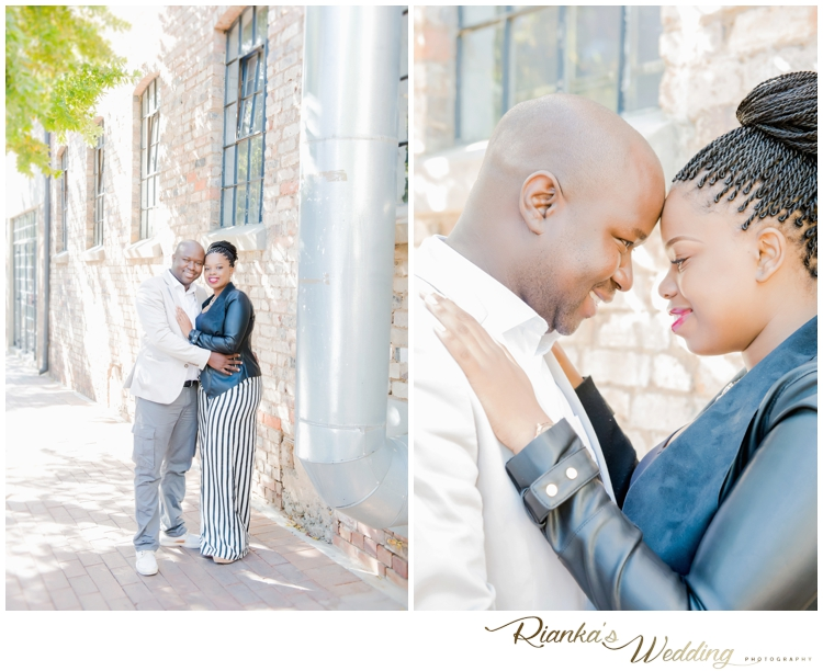 riankas wedding photography johannesburg engagement shoot pro jannelle00006
